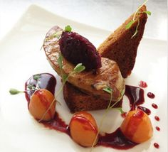 Browne's at Enterkine is one of Scotland's finest restaurants, an award winning fine dining experience in Ayrshire, near Glasgow. Restaurant Offers, Great Restaurants, Fabulous Foods, Fine Dining, Breakfast, Morning Coffee, Morning Breakfast