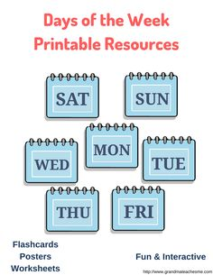 The educational printables make an entire preschool curriculum. They are perfect for homeschooling, daycares, and after-school programs. Preschool Workbooks, Preschool Curriculum, Preschool Printables, Homeschooling, School Programs, Pre School, Learning Activities, Lesson Plans, Worksheets