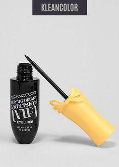 VIP Precision Eyeliner