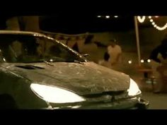 Bhangra Knights Peugeot Advert  - one of my fav commercials
