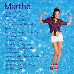Marthe Selena Gomez, Celine, Superstar, Love You, Van, Running, Celebrities, Sexy, Iris