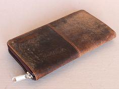 Brown Leather Purse 1 https://www.scaramangashop.co.uk/item/1199/131/Gifts-For-Women/Brown-Leather-Purse-1.html