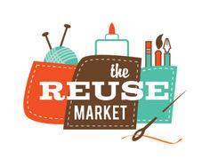 The ReUse Market (Concept 1)