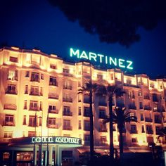 Cannes, Explore, Photography, Fotografia, Photograph, Fotografie, Photo Shoot, Exploring, Photoshoot