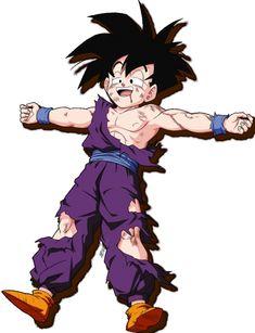 Gohan Vs Cell, Goku Manga, Dbz Vegeta, Dragon Ball Image, Anatomy Sketches, Happy Cartoon, Son Goku, Cartoon Shows, Anime Sketch
