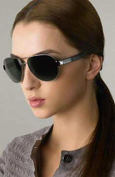 20175eed5bf Burberry Sunglasses Ray Ban Sunglasses Price