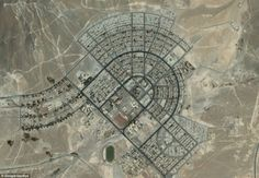 9 best unique and rare town plans images aerial view cities