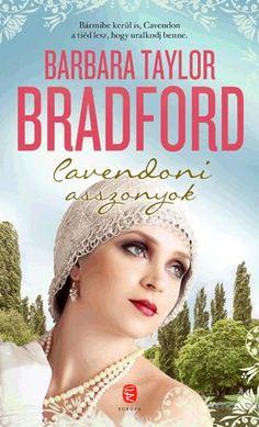 Cavendoni asszonyok Barbara Taylor Bradford, Barbie, Films, Books, Products, Movies, Libros, Book, Cinema