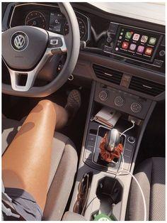 #accessories #for #your #car car - #Car - - #Car #girly #car #accessories #ideas Car Interior Design, Car Interior Decor, Car Interior Accessories, Cute Car Accessories, Interior Sketch, Aston Martin Vanquish, Bmw I8, Maserati Ghibli, Volkswagen Jetta