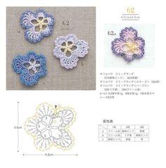 sexy-crochet.com_esquemas_de_flores_49
