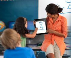 Responsible & efficient management of tools to support classroom learning is key to improve and assist the education system. Below may be the best offerings of tech innovation, yet.
