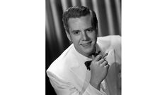 """""""I Love Lucy"""" star Desi Arnaz celebrates his centennial birthday. Take a look back at the Cuban musician, actor and television icon."""