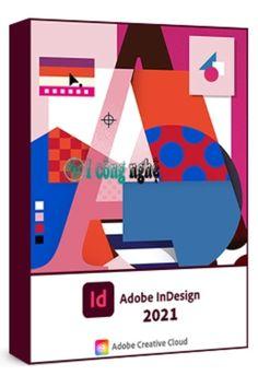 Download Adobe Indesign Bagas31 : download, adobe, indesign, bagas31, Software, Ideas, Software,, Norton, Security,, Faster