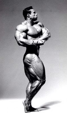 46 Best Kevin Levrone Images Kevin O Leary Bodybuilding