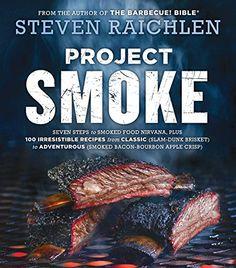 Project Smoke by Steven Raichlen https://www.amazon.com/dp/0761181865/ref=cm_sw_r_pi_dp_U_x_LV1EAbAB7S7CN