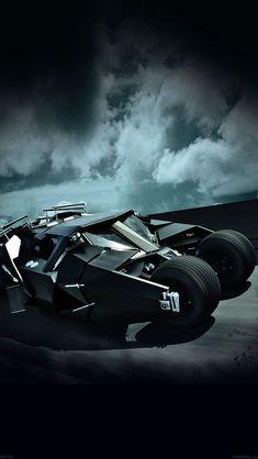 49 Batman Wallpaper for iPhone, Comic Art The Dark knight Backgrounds Batman Car, Batman Batmobile, Im Batman, Batman Arkham, The Dark Knight Trilogy, Batman The Dark Knight, Tim Drake, Damian Wayne, Gotham