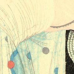 Japan Modern. Collectie Elise Wessels - Tentoonstellingen – Nu te zien - Nu in het museum - Rijksmuseum