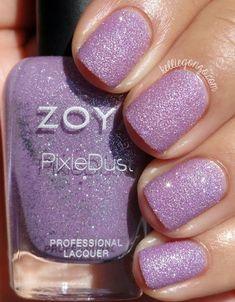 gel%2Bnail%2Bdesigns%2B%2B%252827%2529 gel nail designs for winter glitter 2018 Nail Art winter nail glitter gel nails gel designs 2018