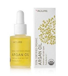 Acure Organic Moroccan Argan Oil helps restore texture and tone to skin and hair with natural ingredients. Shop Acure Moroccan Argan Oil at Pharmaca. Acure Organics, Organic Beauty, Organic Skin Care, Natural Beauty, Argan Oil Treatment, Argon Oil, Organic Argan Oil, Organic Oils, Beauty