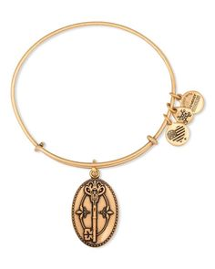 http://www.popularclothingstyles.com/category/alex-and-ani-bracelet/ Alex and Ani Key to Life Expandable Wire Bangle