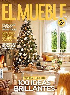 EL MUEBLE  nº 630 (Decembro 2014)