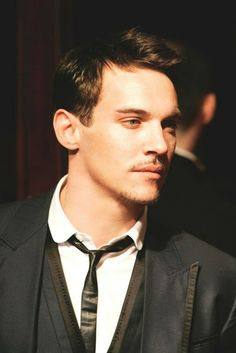 Jonathan Rhys Meyers | Jonathan Rhys Meyers Photo Page