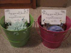 bridal shower hostess gifts ideas bridal shower hostess gifts ideas wedding