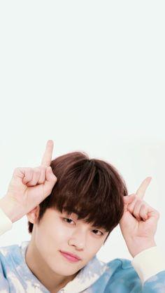 TXT Yeonjun Wallpaper #Yeonjun #TXT Fandom, K Pop, Choi Daniel, Rapper, The Dream, High School, Kpop Groups, Handsome Boys, South Korean Boy Band