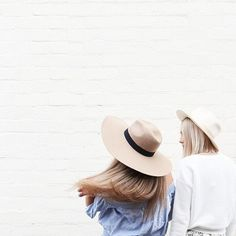 Spring Hair Trends with Australian Stylist Jaye Edwards - //style file// Mode Style, Style Me, Boris Vian, Look Street Style, Vogue, Fashion Looks, Spring Hairstyles, Turbans, Fashion Outfits