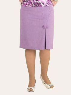 Популярные модели юбок для женщин. Обсуждение на LiveInternet - Российский Сервис Онлайн-Дневников: Work Attire, Classy Dress, African Dress, Modest Dresses, Skirt Outfits, Dress Patterns, African Fashion, Dress Skirt, Fashion Dresses