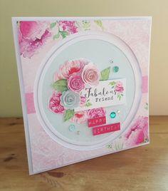 Julie Loves… – Craftwork Cards Blog