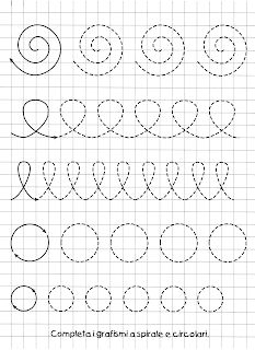 √ Preschool Worksheets Lines . 4 Preschool Worksheets Lines . Pin by Raquel Julio Eleno On Aprendizaje Printable Preschool Worksheets, Kindergarten Math Worksheets, Tracing Worksheets, Worksheets For Kids, Printable Shapes, Shapes Worksheets, Preschool Writing, Numbers Preschool, Dinosaurs Preschool