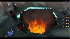 Union Gaming PE Vs Boreal eSports(game3)[Red Bull Battle Grounds Dota 2]