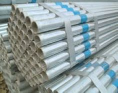 We sell good quality galvanized steel pipes in a competitive price for you. Galvanized Steel Pipe, Pedestrian, Pipes, Black, Black People, Pipes And Bongs, Trumpets