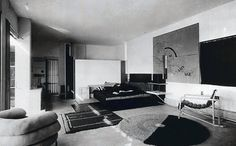 Why Eileen Gray Matters