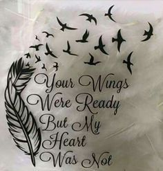 This is going to start my left sleeve. Gonna add dates of death for everyone thats made a deep impact on my life and I've lost.