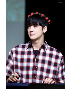 Jung Hyun, Kim Jung, Actors Height, Astro Fandom Name, Eunwoo Astro, Cha Eun Woo Astro, Cute Boys Images, My Prince, True Beauty
