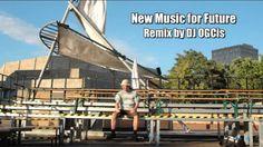 Music for Future (Original Club Mix by dJ oGc) - Festival Leipzig 2011 *posted by dJ oGc