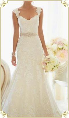 f3cdbf79918 Select wedding outfit for women to look best on the day - Yasmin Fashions