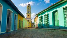 A vérpezsdítő Kuba http://egyeletstilus.hu/bejegyzesek/770/retroerzes-langusztara-hangolva-kubai-korut