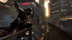 Watchdogs 2 confirmed as full reveal set for E3. #gaming #videogames http://www.techradar.com/news/gaming/watch-dogs-2-finally-confirmed-full-reveal-coming-at-e3-2016-1322667