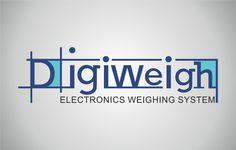 Digital Electronic Weighing Scale manufacturing company
