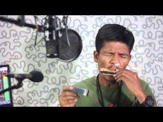 Liked on YouTube: รกจางทบางปะกง - นาแมว Nose Organ [จมก Ft. ปาก เมาทออรแกน] Cover Songs http://flic.kr/p/FHV45q