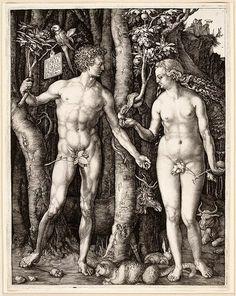 Mostra de gravuras reúne obras-primas de Dürer e do renascimento alemão em SP.