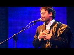 Pedacito de cielo (Vals) - Raly Barrionuevo Folklore, Concert, Waltz Dance, Sky, Argentina, Musica, Concerts