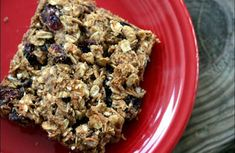 Quick & Healthy On-the-Go Snack Recipes   SparkPeople