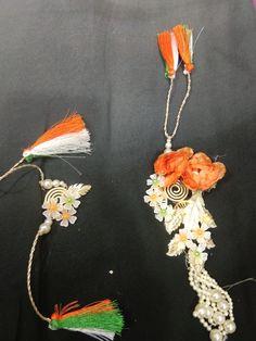 Only by orders Handmade Rakhi Designs