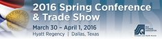 Who's Watching Your Cameras? Stealth Monitoring will exhibit in booth 119 at the Self Storage Association Conference & Trade Show March 30 – April 1 at the Hyatt Regency in Dallas TX. Stealth will demonstrate proactive video monitoring and camera system solutions. Stealth will also show actual self storage videos of criminals and thieves caught in the act and arrested. http://1smi.co/257oCs6