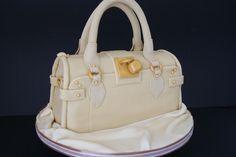 designer purse cakes | Related Pictures designer handbags cakes