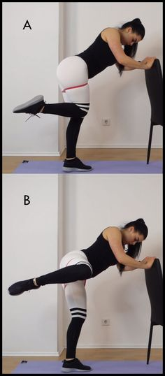 ab activation workouts
